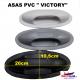 ASAS PVC VICTORY CEREDI