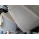 PLETINA ONDULADA EN PVC (ancho-90mm).
