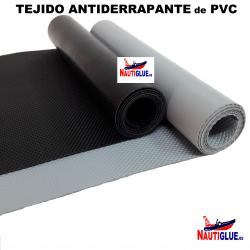 ANTIDERRAPANTE PVC (varios tamaños)