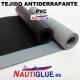 OFERTA 2 BOTES DE 1 Litro NAUTIGLUE PVC